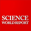 Science World Report
